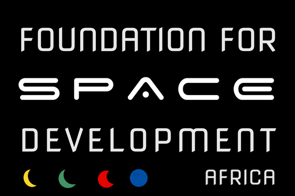 Foundation for Space Development